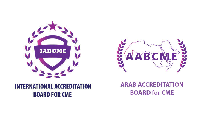 accredit-board-for-cme